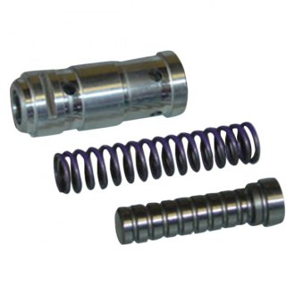 Coan Engineering® - 3-4 W.O.T. Upshift Kit