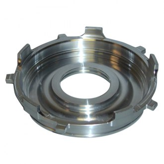 Coan Engineering® - Forward Clutch Apply Piston