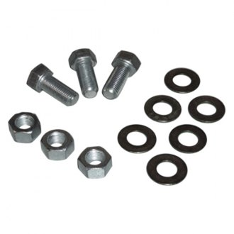 Coan Engineering® - Torque Converter Bolt Kit