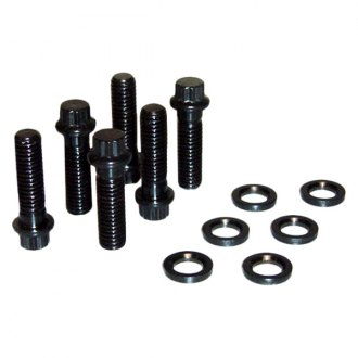 Coan Engineering® - Super Mega™ ARP™ Torque Converter Bolt Kit
