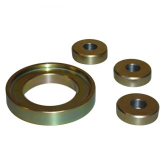 Coan Engineering® - Torque Converter Spacer Kit