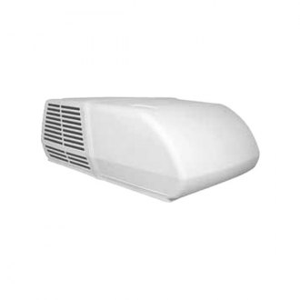 Coast Distribution System® - Mach 15 Hp2 15.0 Arctic White