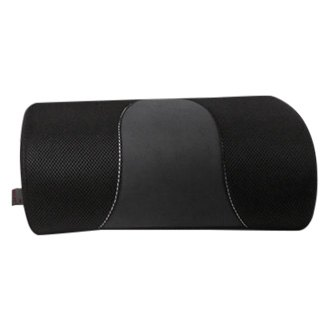 Cobra Seats® - PRO-FIT™ Bottom Cushion