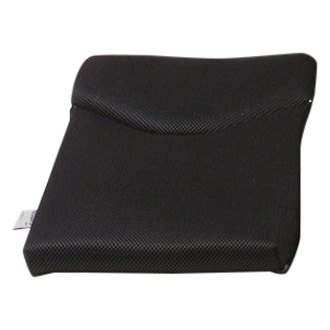 Cobra Seats® - PRO-FIT™ Wide Back Cushion