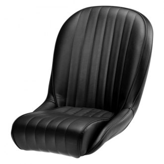 Cobra Seats® - Roadster SS Race Seat