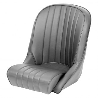 Cobra Seats® - Roadster XL Race Seat