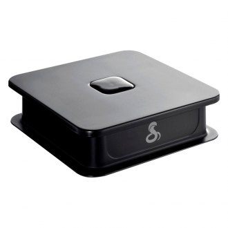 Cobra® - Cobra® - AirWave Bluetooth Music Receiver