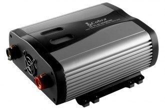 Cobra® - CPI Series Power Inverter