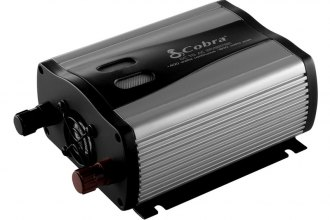 Cobra® - CPI Series Battery System Power Inverters