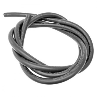 Cohline® - Power Steering Hose