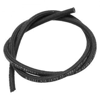 Cohline® - Cloth Covered Diesel Return Hose