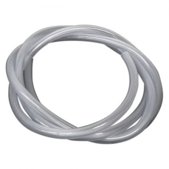 Cohline® - Clear Windshield Washer Hose