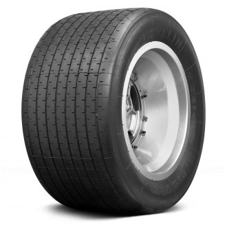 COKER® - MICHELIN TB15