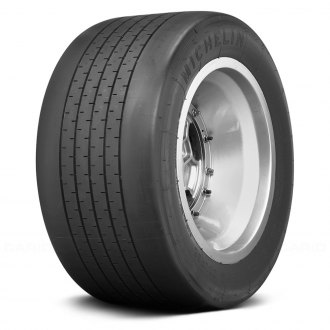 COKER® - MICHELIN TB 5 F