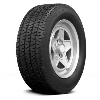 COKER® - MICHELIN TRX