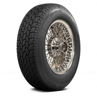 COKER® - MICHELIN XDX