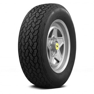 COKER® - Michelin XWX