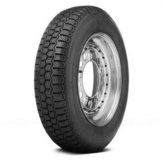 COKER® - MICHELIN ZX
