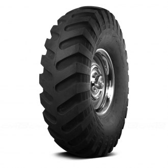 COKER® - MILITARY DIRECTIONAL TREAD
