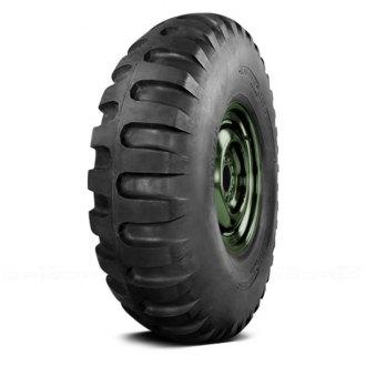 18 inch off road all terrain mud tires. Black Bedroom Furniture Sets. Home Design Ideas