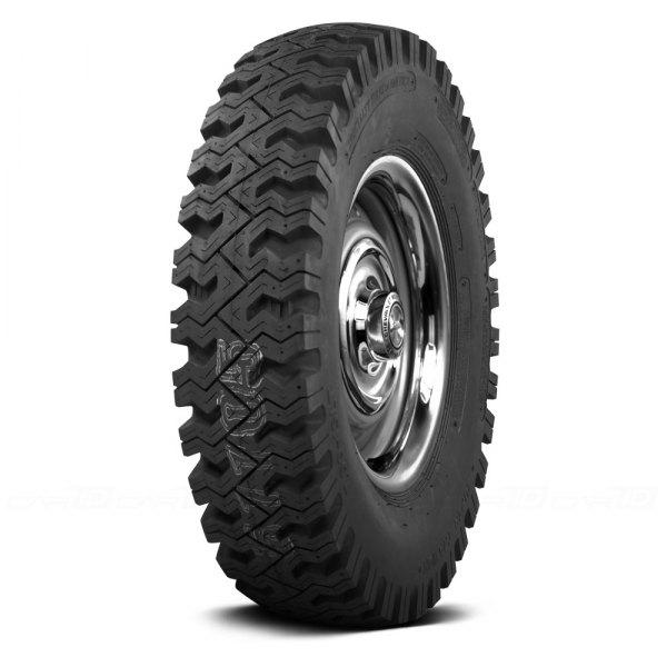 Ford Ranger All Terrain Tires: COKER® STA TRAXION Tires