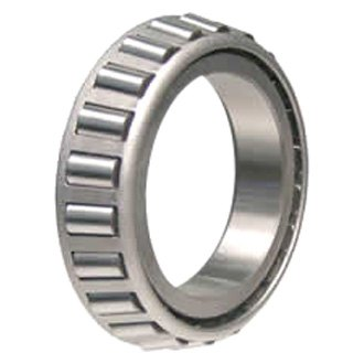 Coleman Racing® - Wheel Hub Bearing