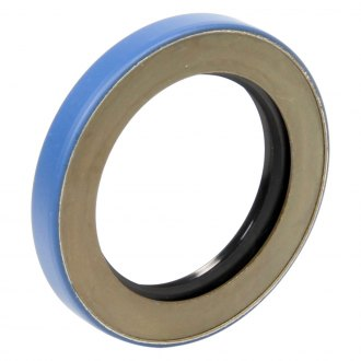 Coleman Racing® - Wheel Hub Seal