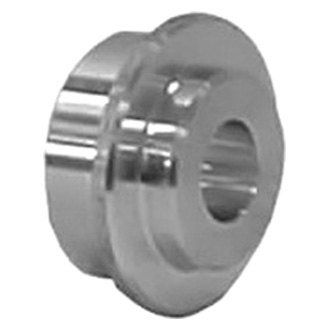 Coleman Racing® - Lower Boss Engine Pulley