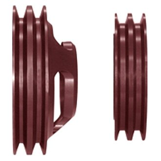Coleman Racing® - Upper Reduction Pulley