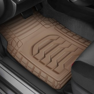 Coleman® - Adventurer Class All-Weather Floor Mats