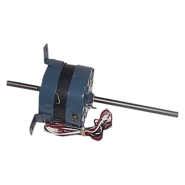 Coleman 1468a3049 air conditioner motor for Air conditioner motor price