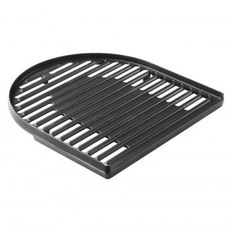 Coleman® - RoadTrip™ Cast Iron Grill Grate