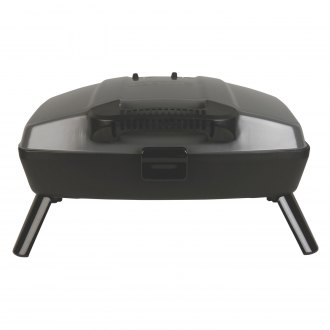 Coleman® - Sportster™ Table Top Charcoal Grill