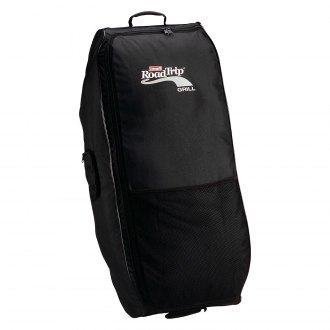 Coleman® - RoadTrip™ Rolling Case