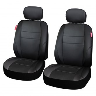 Coleman® - Adventurer Class Seat Covers