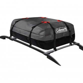 Coleman® - Waterproof Rooftop Cargo Bag