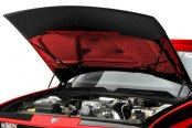 Colgan® - Under Hood Mount