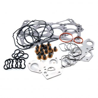 Cometic Gasket® - Street Pro Top-End Gasket Kits