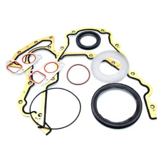 Cometic Gasket® - Street Pro Conversion Gasket Kits