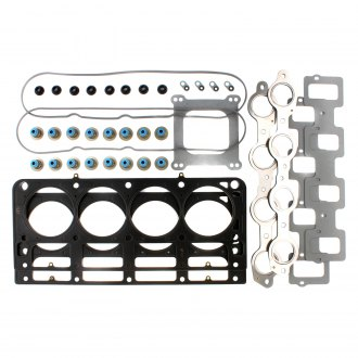 Cometic Gasket® - Street Pro Top-End Gasket Kit