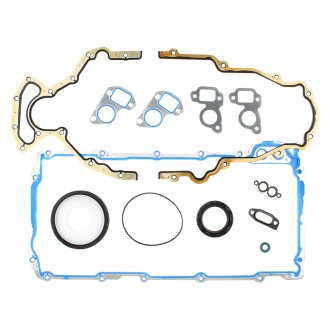 Cometic Gasket® - Street Pro Bottom-End Gasket Kit