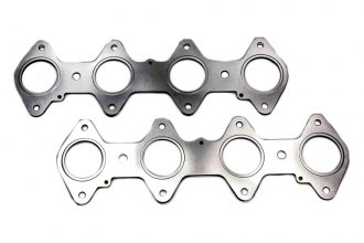 Cometic Gasket® - MLS Exhaust Gaskets