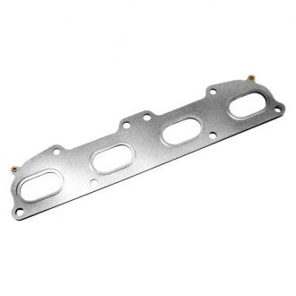 "Cometic Gasket® - 0.030"" MLS Exhaust Head Gasket"