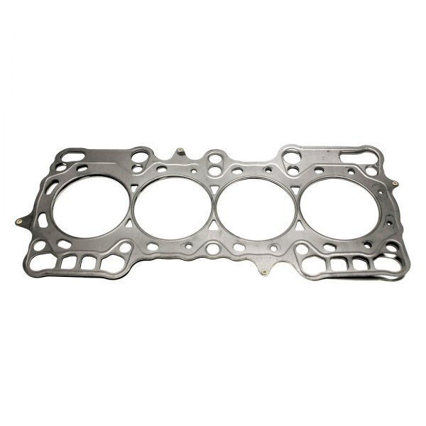 Cometic C4198-030 Head Gasket