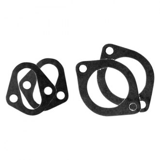 Cometic Gasket® - Multi-Layer Steel Exhaust Manifold Gasket