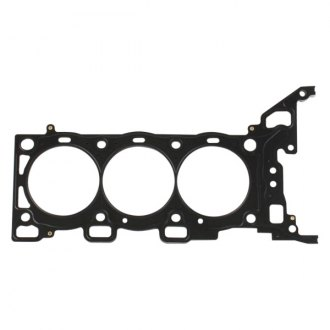 Cometic Gasket® - Performance Cylinder Heads