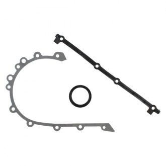 Cometic Gasket® - Timing Cover Gasket Set