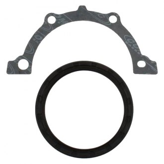 Cometic Gasket® - Rear Main Seal Gasket