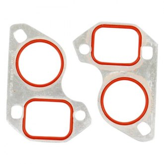 Cometic Gasket® - Engine Coolant Water Pump Gasket