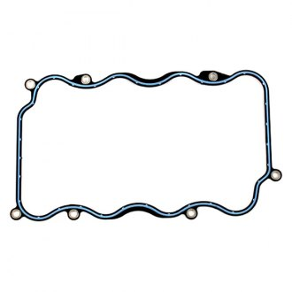 Cometic Gasket® - Intake Manifold Cover Gasket